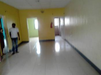 3 Bedrooms Flats, Surulere, Lagos, Flat for Rent