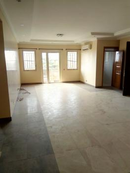 Luxury 3 Bedroom Apartment, Oniru, Victoria Island (vi), Lagos, Flat for Rent