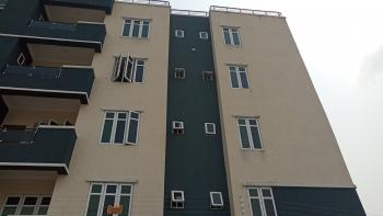 Luxury Three Bedroom Flat, Ikate Elegushi, Lekki, Lagos, Flat for Rent