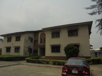 Excellent 3 Bedroom Flat, Road 48, Vgc, Lekki, Lagos, Flat for Rent