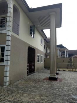 Exquisite Executive 5 Bedroom Duplex with C of O for Sale, Rumuodara, Port Harcourt, Rivers, Detached Duplex for Sale