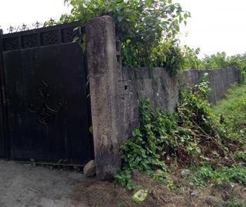 2 Plots of Land @ Alapoti, Agbara., Good Life Estate, Alapoti, Agbara, Ogun, Land for Sale