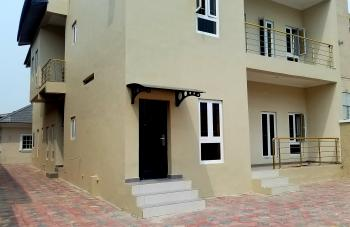 Very Spacious Brand New 3 Bedroom Flat, Off Admiralty Way., Lekki Phase 1, Lekki, Lagos, Flat for Rent