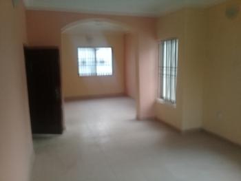 5 Bedroom Duplex with Bq, Wuse, Abuja, Semi-detached Duplex for Rent