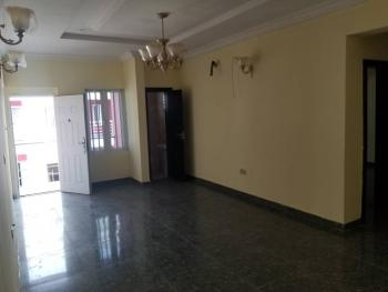 Exquisite 2 Bedroom Flat with Spacious Rooms, 2nd Tollgate, Lafiaji, Lekki, Lagos, Flat for Rent