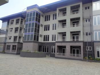 8 Units 4 Bedroom Flats Exotically Finished & Serviced with Swimming Pool for Single/corporate Tenants, Oniru, Victoria Island (vi), Lagos, Flat for Rent