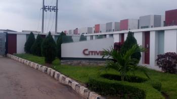 Full Plot of Land, City View Estate, Wawa, Ojodu, Lagos, Residential Land for Sale