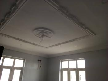 Lovely 4 Bedroom Duplex with Bq, Ilaje, Ajah, Lagos, Terraced Duplex for Rent