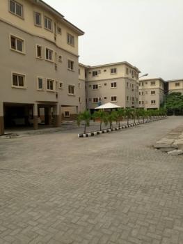 3 Bedroom Flat with Bq, Ilaje, Ajah, Lagos, Flat for Rent