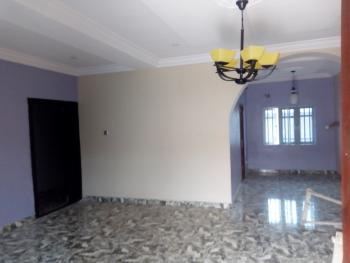 Three Bedroom Apartment, Orchid Roads, Lafiaji, Lekki, Lagos, Flat for Rent