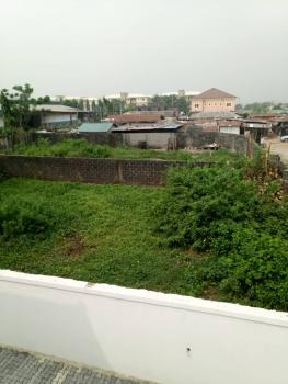 3 Plots of Land, Ilaje, Ajah, Lagos, Mixed-use Land for Sale