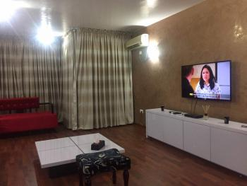 Luxury 2 Bedroom Maisonette Apartment, 1004 Estates, Victoria Island Extension, Victoria Island (vi), Lagos, Flat Short Let