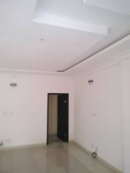 Newly Built  Luxury 3 Bedroom Flat, Greenland Estate, Mende, Maryland, Lagos, Flat for Rent
