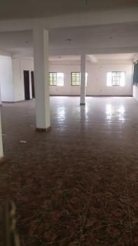 Office Space for Boutique/mall at a Filling Station, Agungi Bus-stop, Agungi, Lekki, Lagos, Office Space for Rent