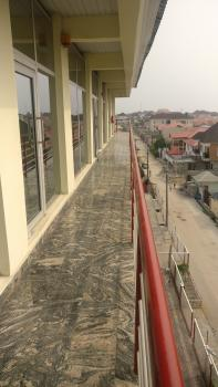 Exotically-built Office Space, Agungi, Lekki, Lagos, Office Space for Rent