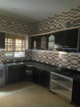 Luxury 3 Bedroom Apartment, Paradise Estate, By Chevron Drive, Lekki Phase 2, Lekki, Lagos, Flat for Rent
