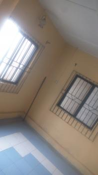 Cozy Mini Flat, Thomas Estate, Ajah, Lagos, Mini Flat for Rent