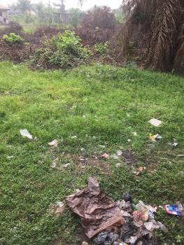 1000sqm a Plot of Land, Ilaje Bus Stop, Ilaje, Ajah, Lagos, Commercial Land for Sale
