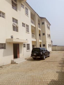 Serviced 2 Bedroom Flat, Katampe Hills, Katampe (main), Katampe, Abuja, Flat for Rent
