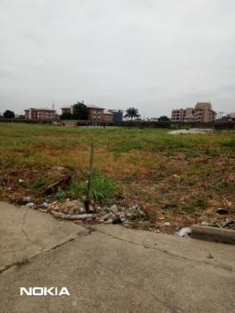 18300sqm of Land, 29/31 Ajao Road /oyetubo Road, Off Awoloway, Adeniyi Jones, Ikeja, Lagos, Mixed-use Land for Sale