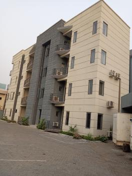 3 Bedroom Exquisitely Finished & Fully Serviced Apartments + Bq, Victoria Island Extension, Victoria Island (vi), Lagos, Flat for Rent