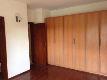 4 Bedroom Apartment with a Service Quarters, Old Ikoyi, Ikoyi, Lagos, Flat for Rent