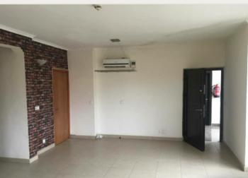 Luxury Serviced 2 Bedrooms Flat, Off Palace Road, Oniru, Victoria Island (vi), Lagos, Flat for Rent