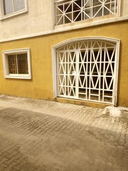 3 Bedroom Flat, Mabogunje Street, Oniru, Victoria Island (vi), Lagos, Flat for Rent