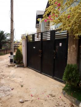 2 Bedroom Apartment All Rooms Ensuite, Peaceland Estate, Berger, Arepo, Ogun, Flat for Rent