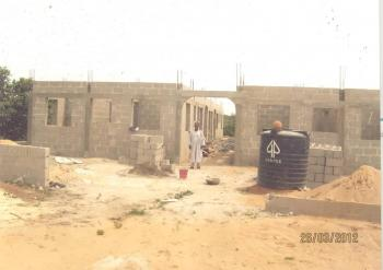 a Contagious Plot of Land, Epe, Lagos, Mixed-use Land for Sale