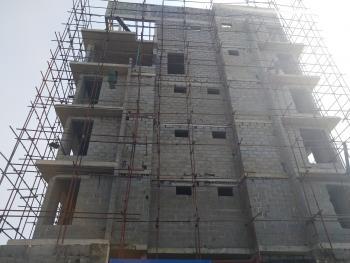 6 Units of 3 Bedroom Apartments, Old Ikoyi, Ikoyi, Lagos, Flat for Sale