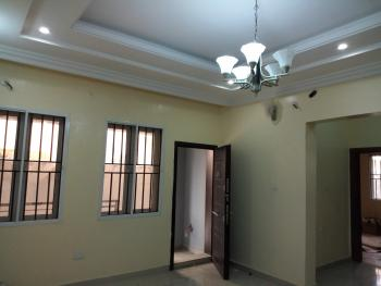 2 Bedroom Flat, Off Freedom Way, Ikate Elegushi, Lekki, Lagos, Flat for Rent