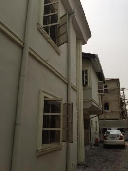 Luxury 3 Bedroom Flats, Agungi, Lekki, Lagos, Flat for Rent