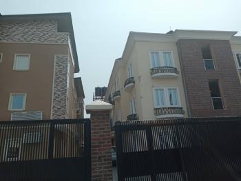 Serviced Room and Parlor, Idado, Lekki, Lagos, Mini Flat for Rent