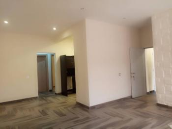 Serviced Luxury 2 Bedroom Apartment, Agungi, Lekki, Lagos, Flat for Rent