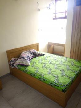 Luxury 2 Bedroom Flat, Mabogunje Street, Oniru, Victoria Island (vi), Lagos, Flat for Rent