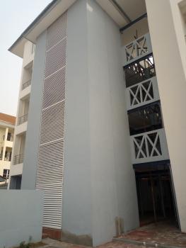 Luxury 3 Bedroom Flat, Mabogunje Street, Oniru, Victoria Island (vi), Lagos, Flat for Rent