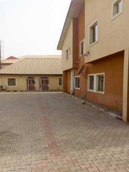 3 Bedroom Flat, Off 2nd Avenue, Gwarinpa Estate, Gwarinpa, Abuja, Flat for Rent