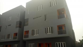 Luxury New and Exquisitely Finished 4 Bedroom Duplex, Lekki Phase 1, Lekki, Lagos, Terraced Duplex for Sale