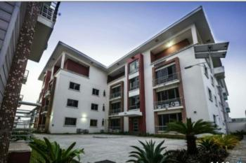 Luxury Serviced 3 Bedrooms Flat Within a Gated Estate, Oniru, Victoria Island (vi), Lagos, Flat for Rent