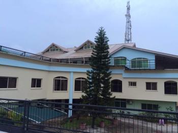 Distress Property of Block of Luxury Apartments Comprising 4 Bedroom Flat, 4 Bedroom Duplex, 5 Bedroom Duplex, Lekki, Lagos, Block of Flats for Sale
