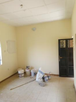1 Bedroom Flat, By Family Worship, Wuye, Abuja, Mini Flat for Rent