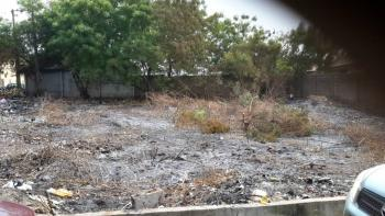 Prime Residential Plot of Land, Justice Ekundayo Street, Opposite Mount Olive Anglican Church, Pipeline-gra, Ilorin South, Kwara, Residential Land for Sale
