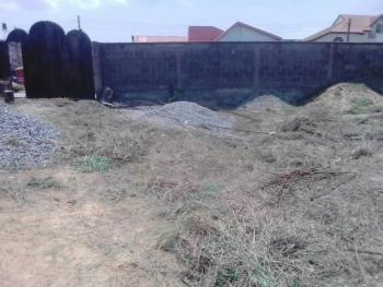 Commercial Land, Lekki Phase 1, Lekki, Lagos, Office Space for Sale