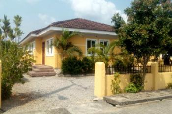 Heaven's Gate Estate Phase 1, Ibeju-lekki Gra, Aiyeteju, Along Lekki-epe Expressway, Ibeju Lekki, Lagos, Semi-detached Bungalow for Sale