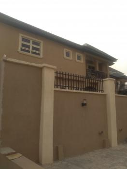 Brand New and Well Finished 3 Bedroom Apartments, Anthony, Maryland, Lagos, Flat for Rent