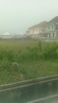 Plots of Land, Lekki, Lagos, Land for Sale