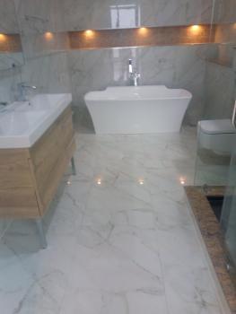 Luxury Built 5 Bedroom Detached House, Banana Island, Ikoyi, Lagos, Detached Duplex for Sale