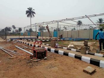 School, Lugbe District, Abuja, School for Sale