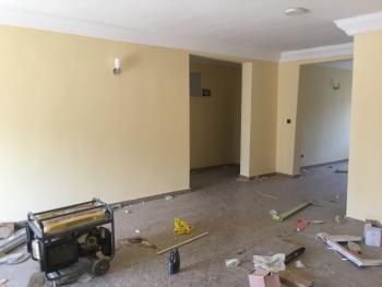 2 Bedrooms Flat, Katampe (main), Katampe, Abuja, Flat for Rent